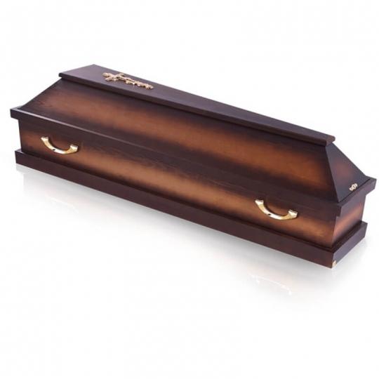 Гроб — Эко